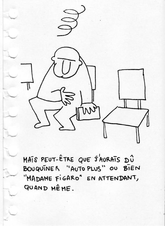 maldo4