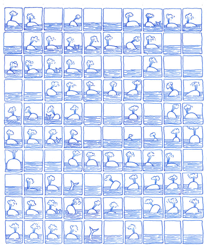 static1-squarespaeeeece-com