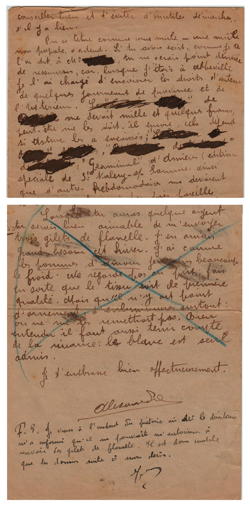 Censure_15.10.1905.jpg